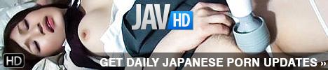 No Mosaic Japanese Porn
