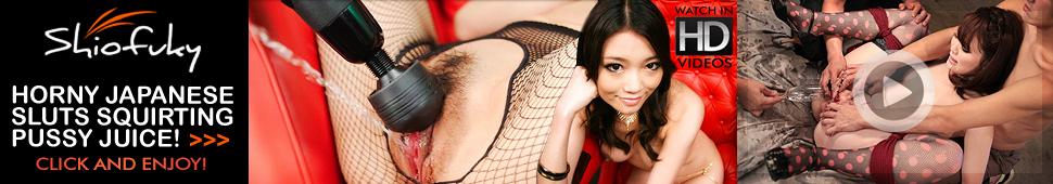 nude Asian
