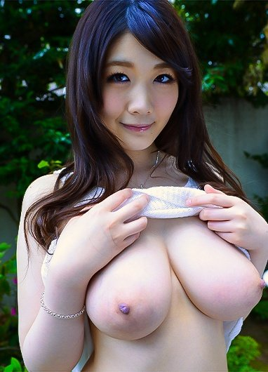 Japanese Big Tits Anal