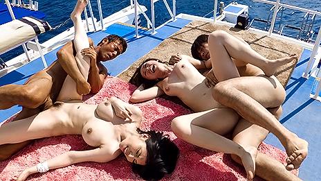 sex tube categories